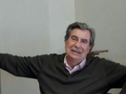 Ignacio Boix Reig